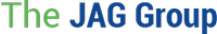 The JAG Group Logo