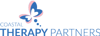 Coastal Therapy Partners Logo